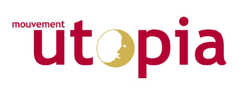 800px-logo-mouvement-utopia