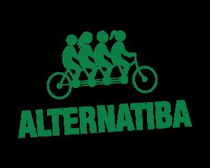 Alternatiba-300x240