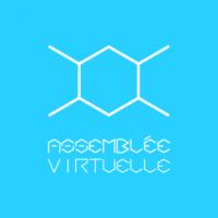 assemblee-virtuelle