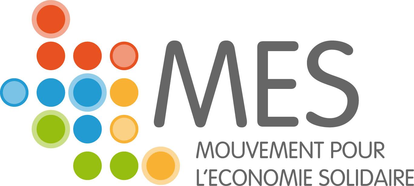logo-MES3