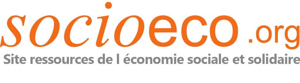 logo-grand-1024x176