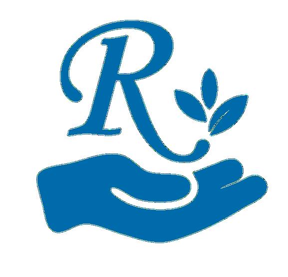 resiway-logo-small