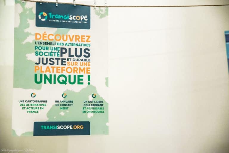 Transiscope-affiche-DSC_3282